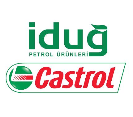İduğ Petrol Ürünleri San. Tic. Ltd. Şti.