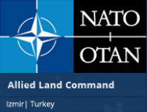 NATO Allied Land Command
