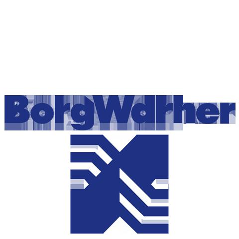 BorgWarner Otomotiv Sistemleri San. Tic. A.Ş.