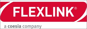 Flexlink A Coesia Company