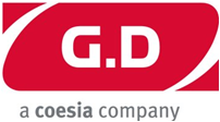 G.D A Coesia Company