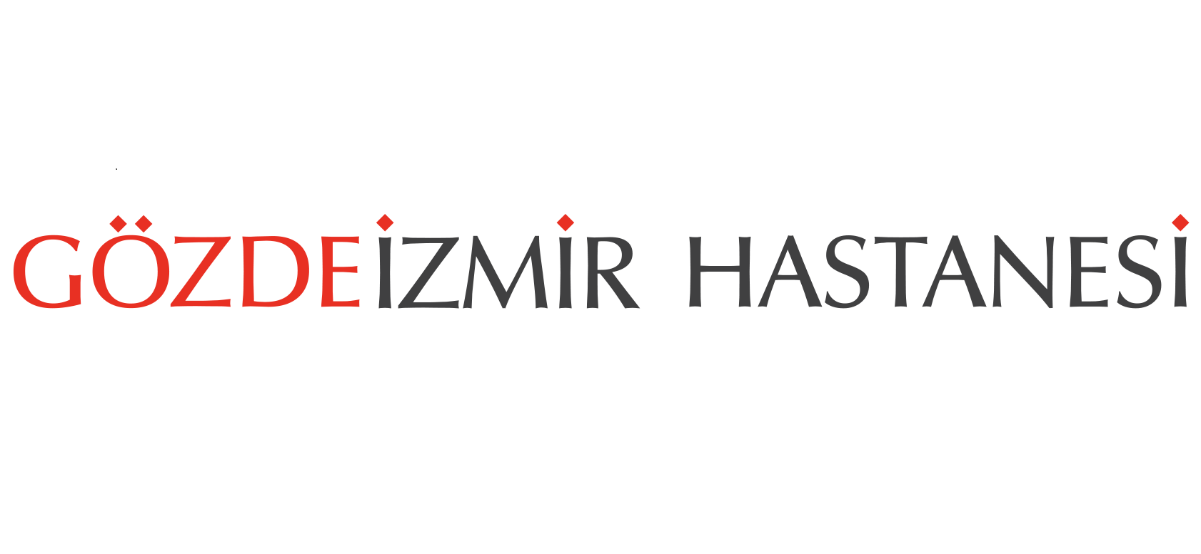 Gözde İzmir Hastanesi