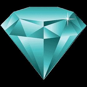 DIAMOND ÜYE